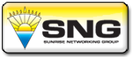Do you want more business, or just reputable companies to deal with? Then visit SNG!
